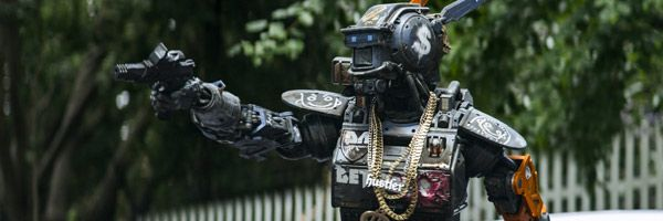 chappie-review