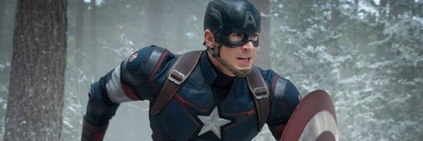 captain-america-movie-marathon-details