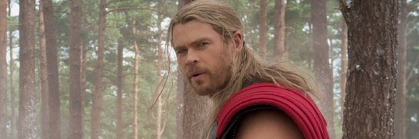chris-hemsworth-avengers-age-of-ultron-interview