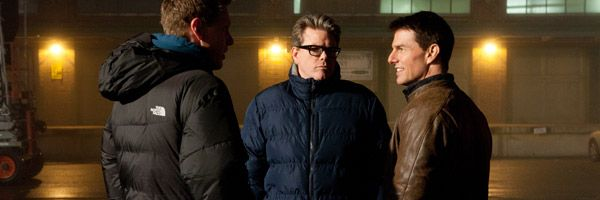 mission-impossible-5-news-christopher-mcquarrie