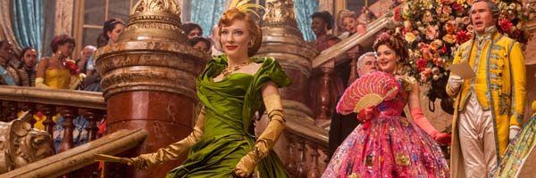 cinderella-trailer-lily-james