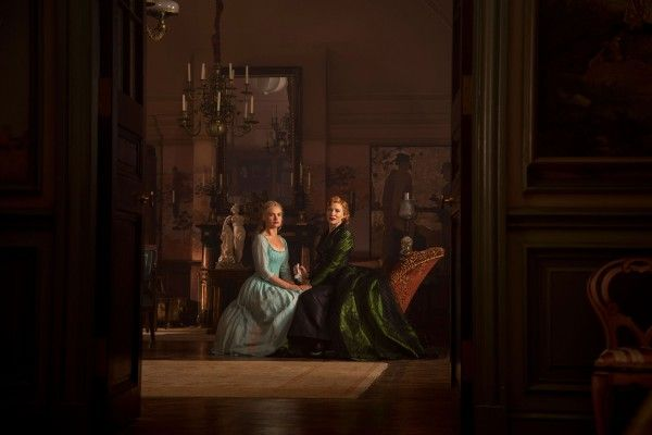 cinderella-image-cate-blanchett-lily-james