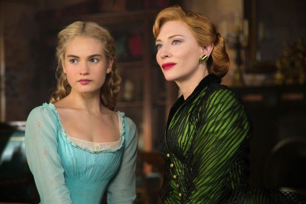 cinderella-image-lily-james-cate-blanchett