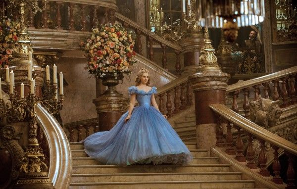 cinderella-image-lily-james-the-ball