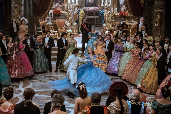 cinderella-richard-madden-lily-james-the-ball