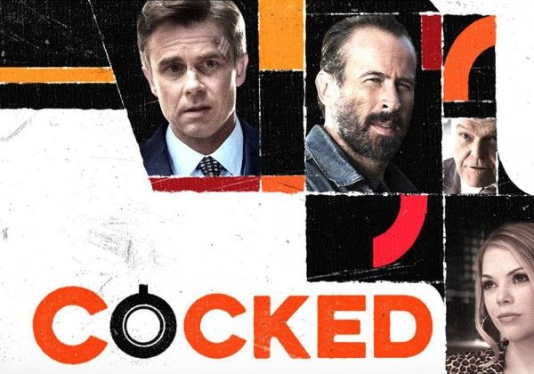 cocked-poster-image