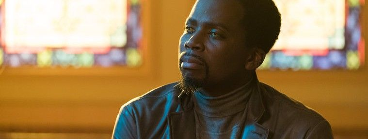 constantine-image-harold-perrineau-angels-and-ministers-of-grace