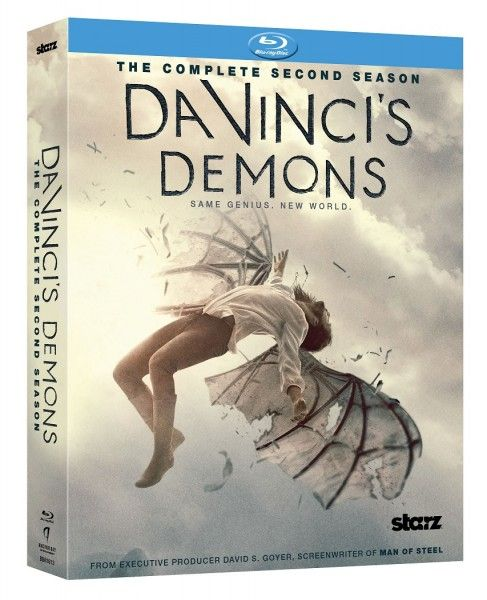 da-vincis-demons-blu-ray
