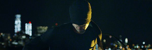 daredevil-tv-show-review-charlie-cox