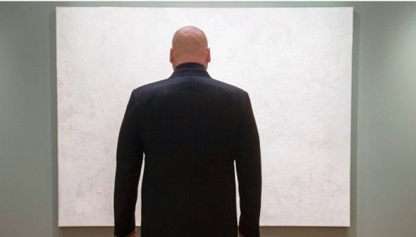 daredevil-tv-show-review-donofrio-kingpin-image