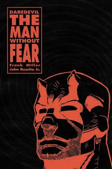 daredevil-man-without-fear-image