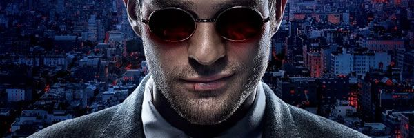 daredevil-tv-series-poster-matt-murdock-recap