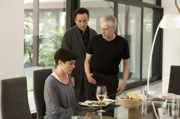 david-cronenberg-maps-to-the-stars