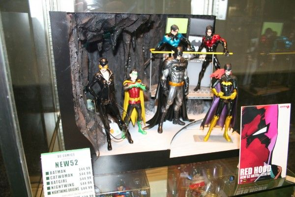 dc-comics-new-52-kotobukiya