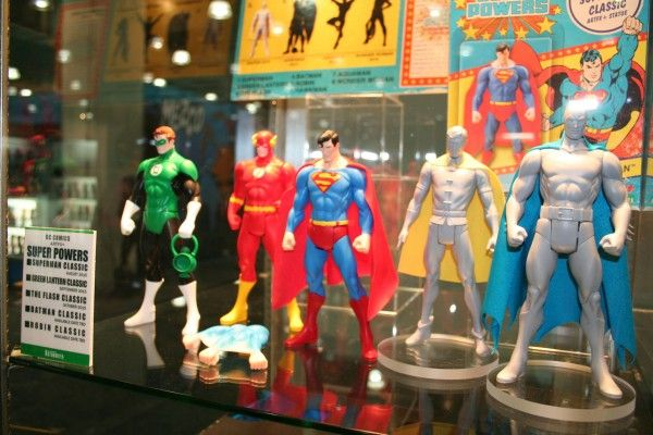 dc-comics-super-powers-kotobukiya