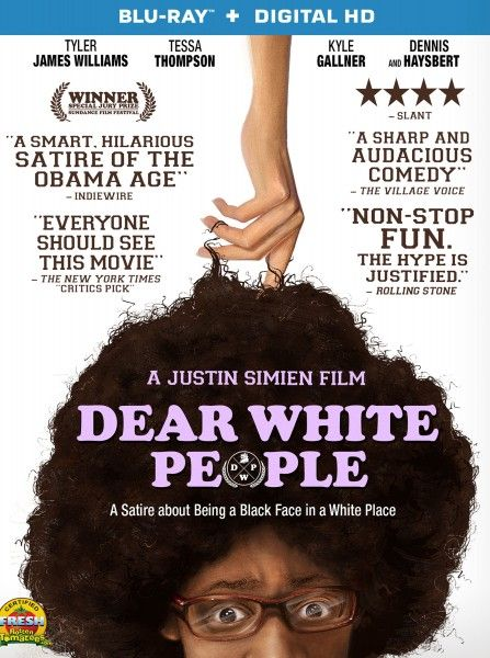 dear-white-people-netflix-series