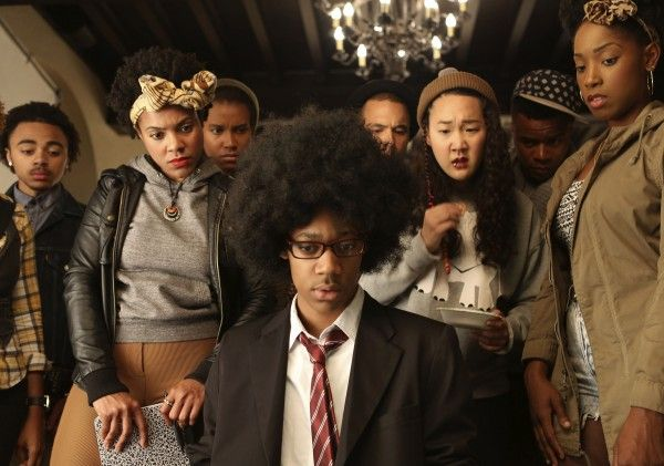 dear-white-people-image-justin-simien-interview