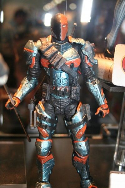deathstroke-diamond-comics-distributors