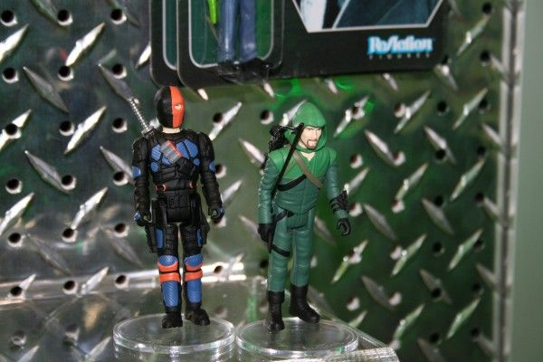 deathstroke-green-arrow-reaction-funko