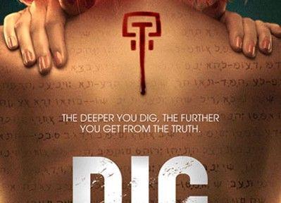dig-poster-image