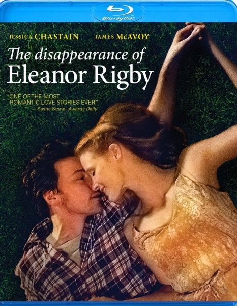 disappearance-of-eleanor-rigby-blu-ray
