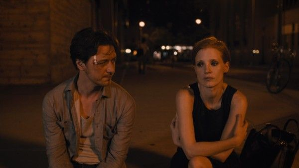 the-disappearance-of-elanor-rigby-james-mcavoy-jessica-chastain