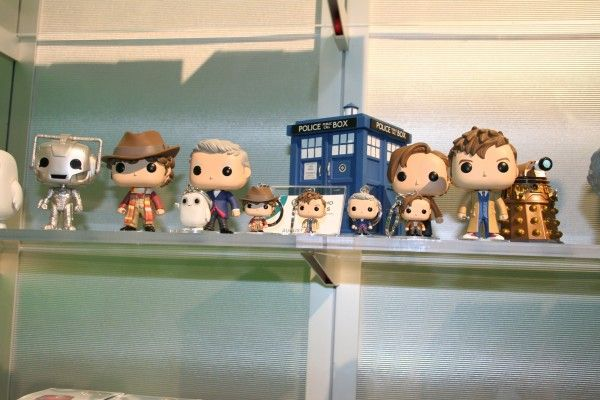 doctor-who-funko