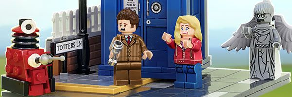 doctor-who-lego-set