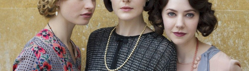 downton-abbey-season-5-episode-7-image-2