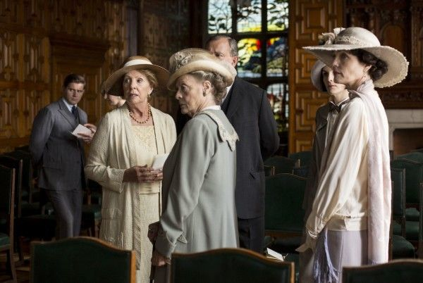 downton-abbey-movie-maggie-smith