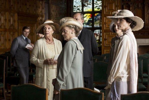 downton-abbey-movie-maggie-smith