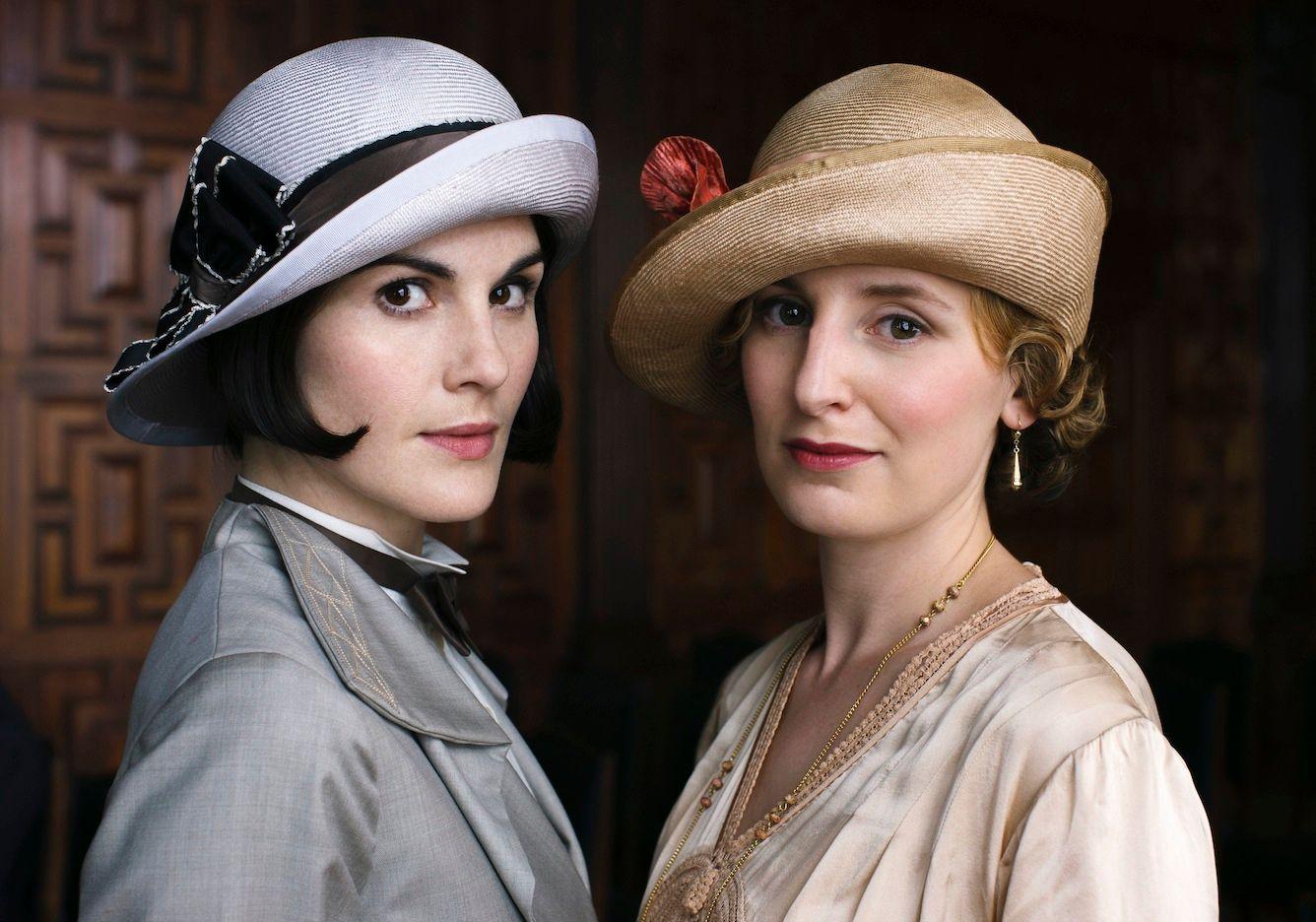 downton abbey season 5 episode 8 watch online free