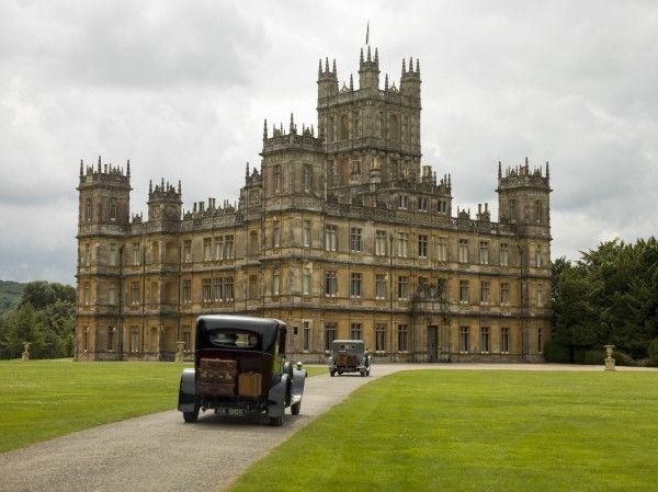 downton-abbey-season-5-finale-image