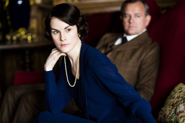 downton-season-5-ep-5-recap-michelle-dockery