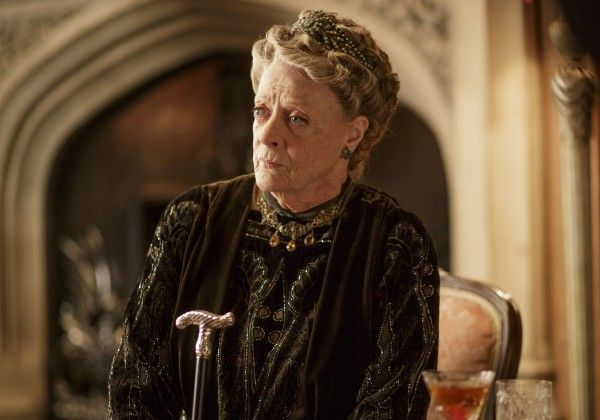 downton-season-5-episode-5-maggie-smith