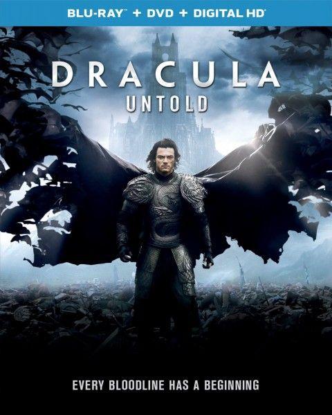 dracula-untold-blu-ray-box-cover-art