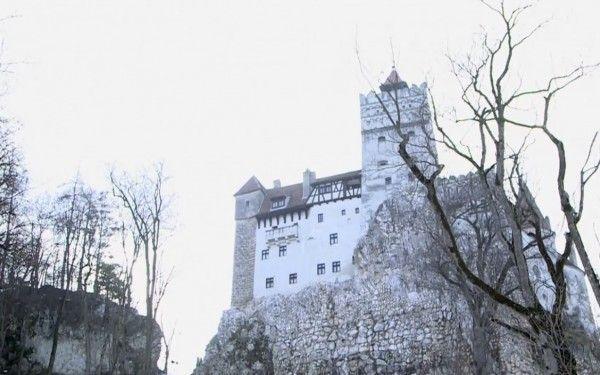 dracula-untold-bran-castle