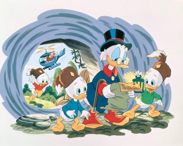 ducktales-archival-photo