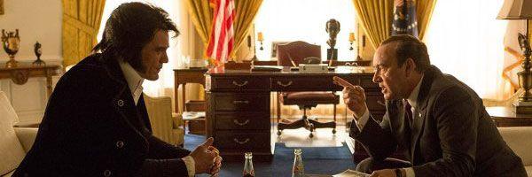 elvis-and-nixon-image-michael-shannon-kevin-spacey