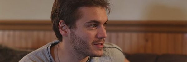 emile-hirsch-ten-thousand-saints-interview-slice