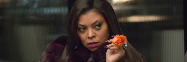 empire-cookie-tv-ratings