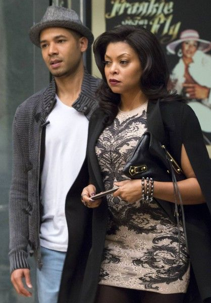 empire-season-1-finale-postmortem-cookie-jamal