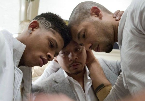 empire-season-1-finale-postmortem-family