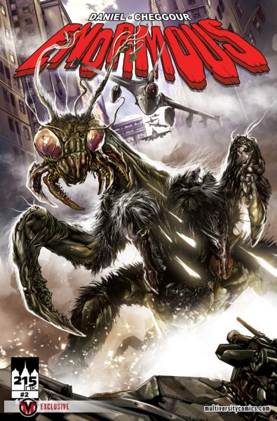 enormous-comic-image-2