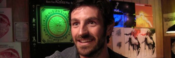 eoin-macken-the-night-shift-slice
