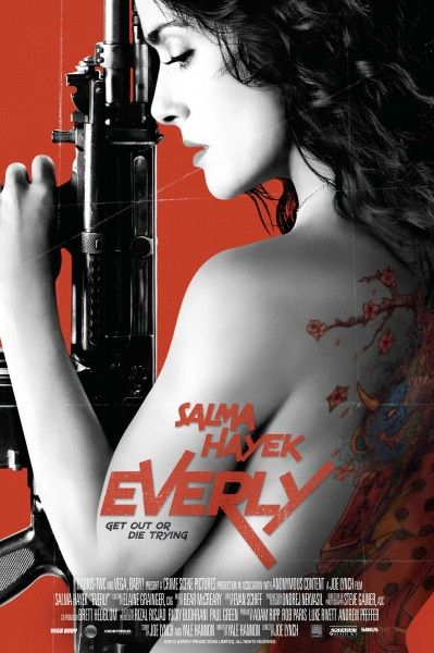 everly-poster-image