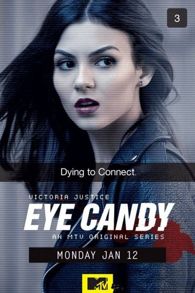 eye-candy-poster
