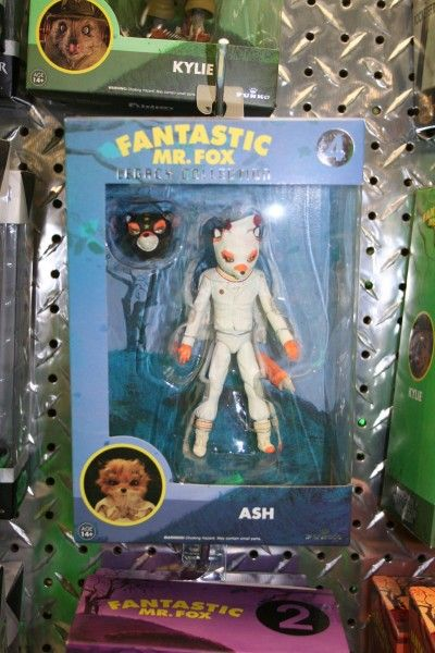 fantastic-mr-fox-legacy-collection-1