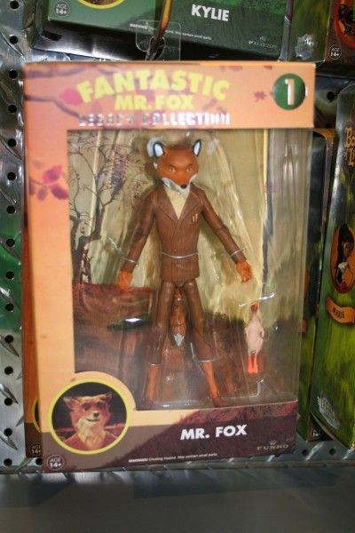 fantastic-mr-fox-legacy-collection-3