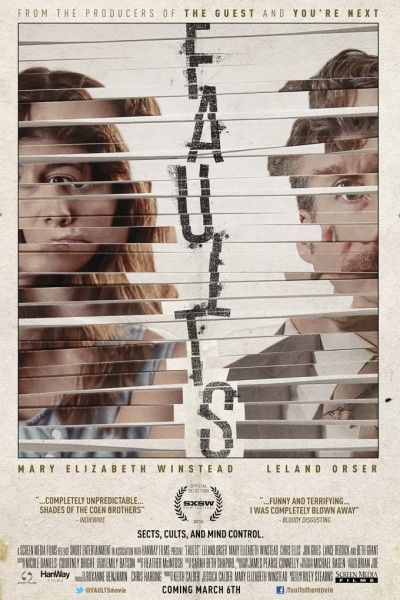 faults-movie-poster